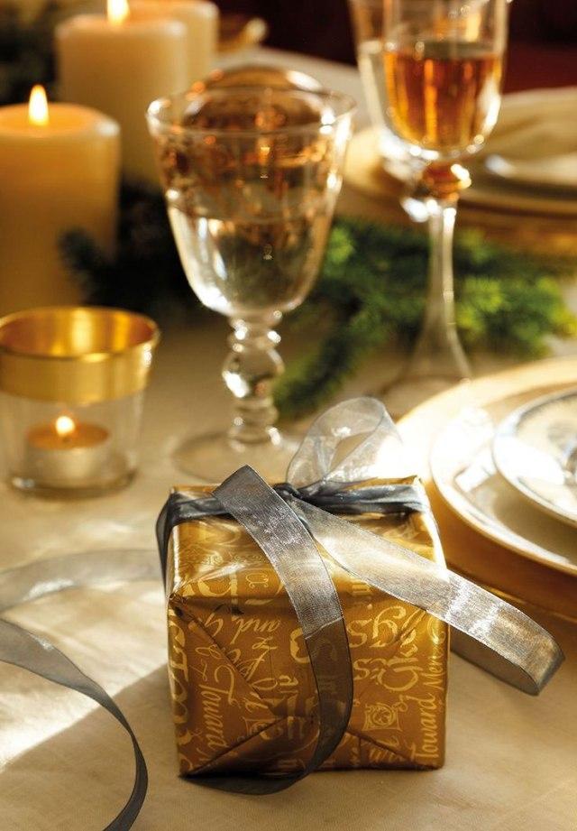 Mesas_Navidad_10