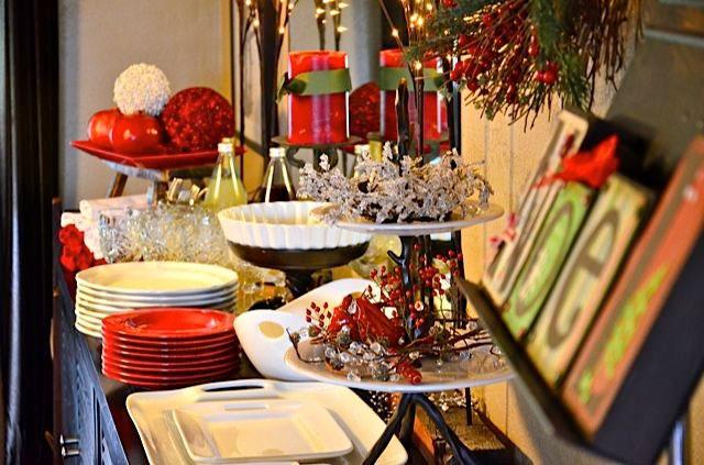 Mesas_Navidad_12