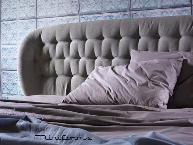 camas_12