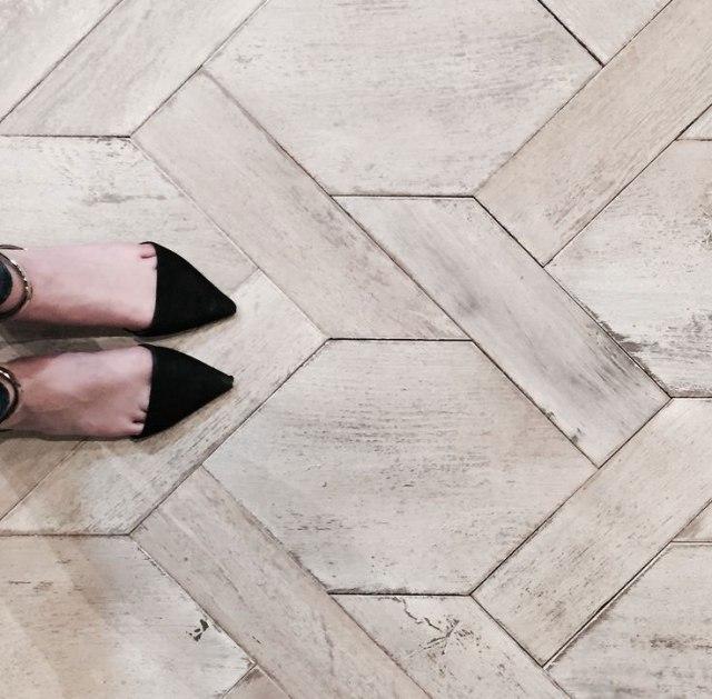 Floors_2