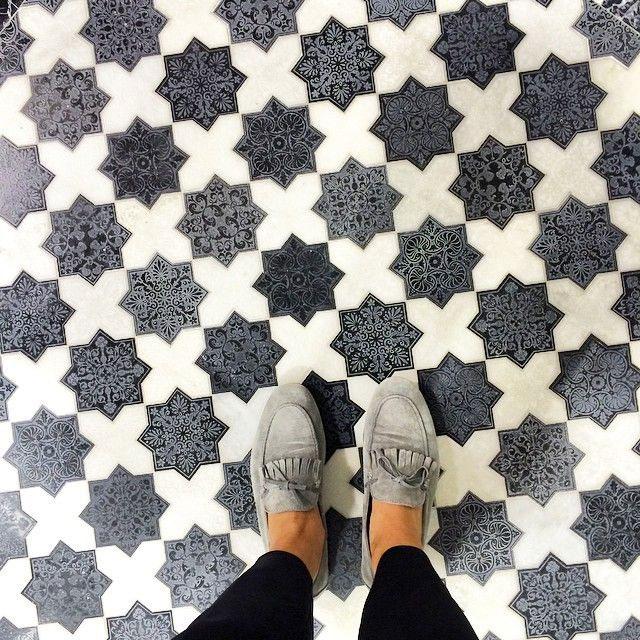 Floors_3