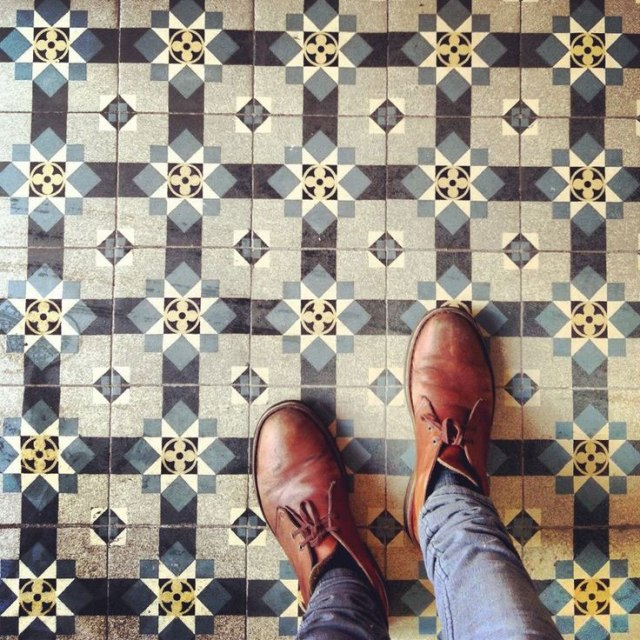 Floors_7