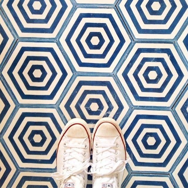 Floors_8