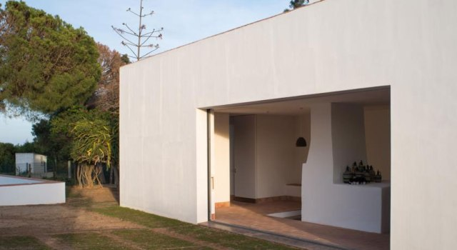 Casa_Modesta_4