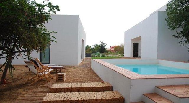 Casa_Modesta_6