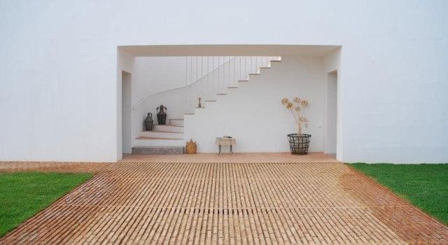 Casa_Modesta_9