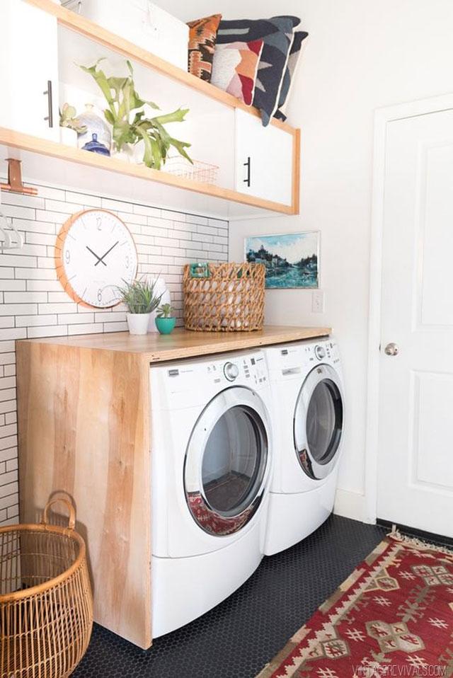 laundry_0