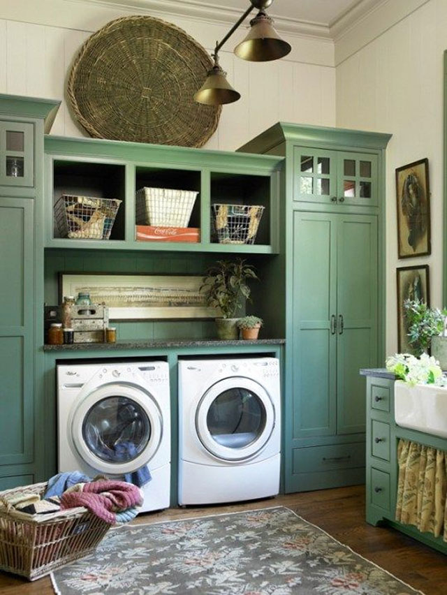 laundry_10