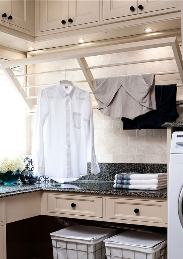 laundry_11