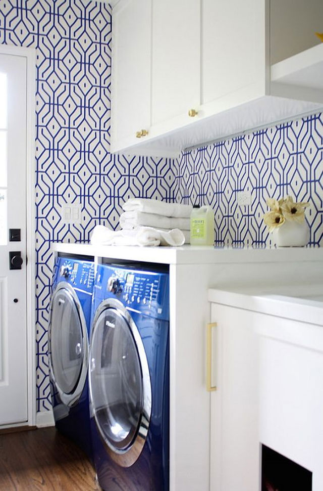 laundry_13