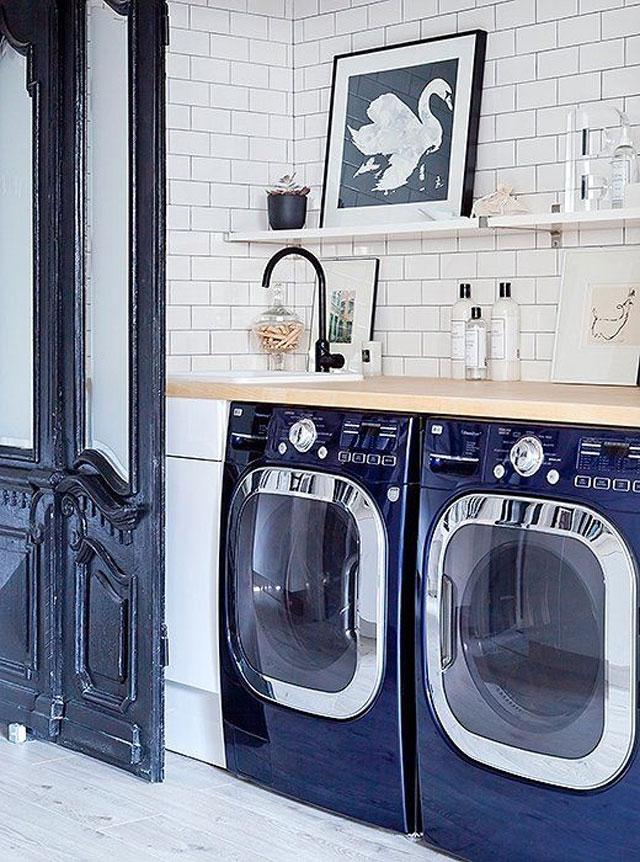laundry_16jpg