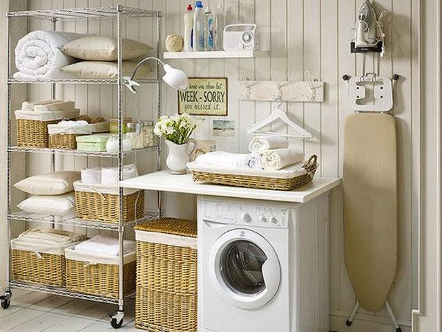 laundry_7
