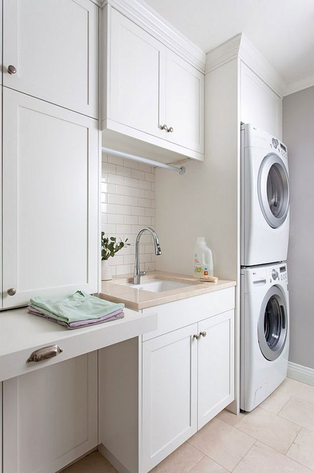 laundry_9