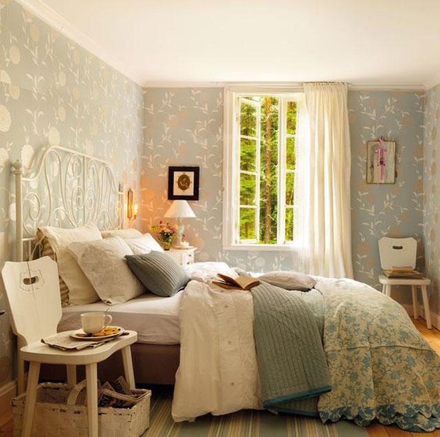 camas_de_hierro_11