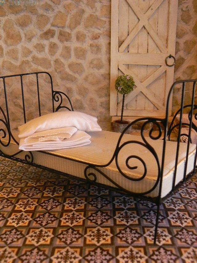 camas_de_hierro_17