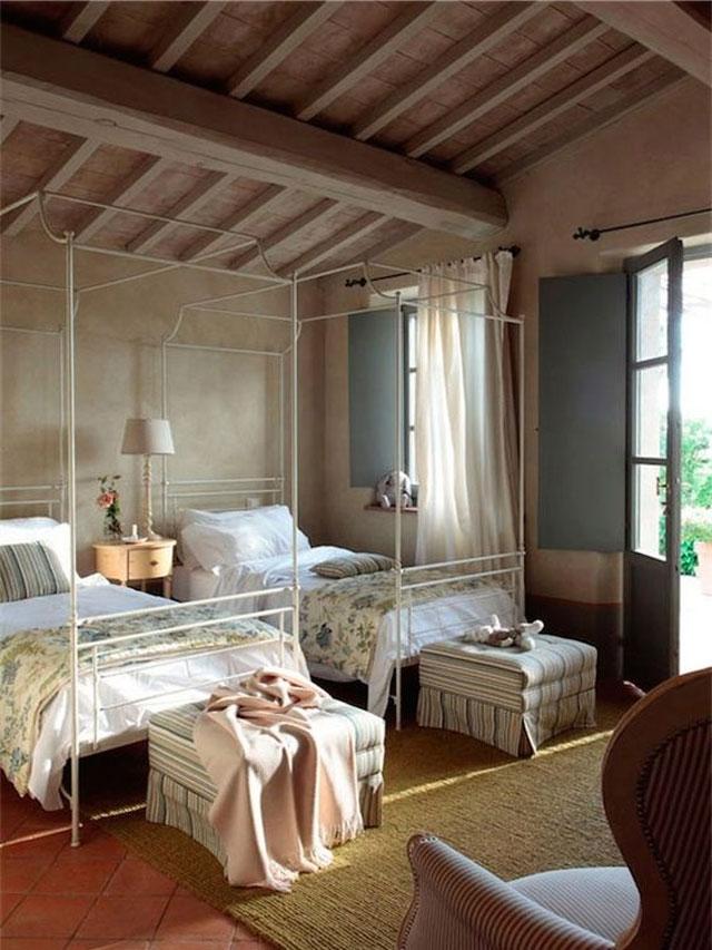 camas_de_hierro_18