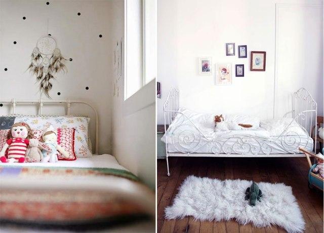 camas_de_hierro_25