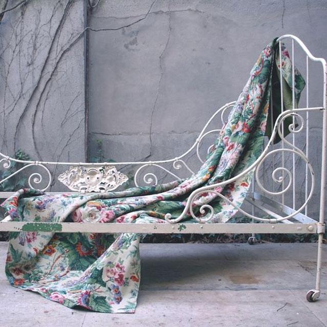 camas_de_hierro_4