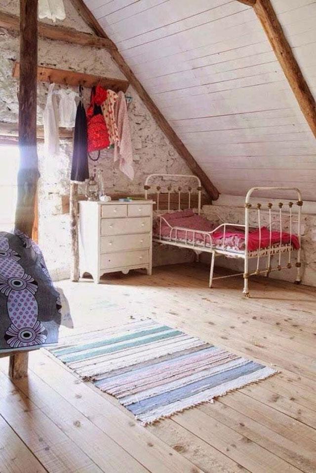 camas_de_hierro_8