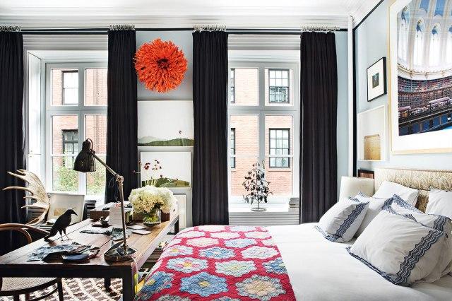 Dormitorios_AD