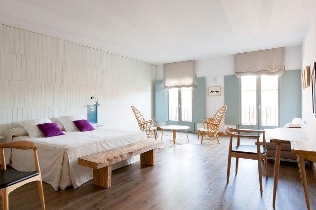 Dormitorios_AD_10