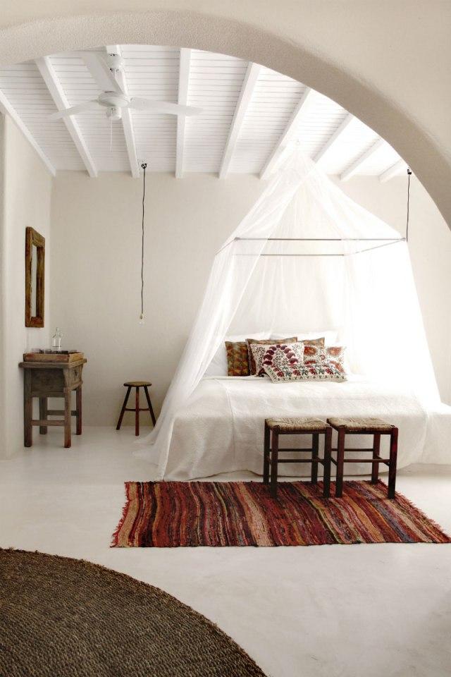 Dormitorios_AD_11