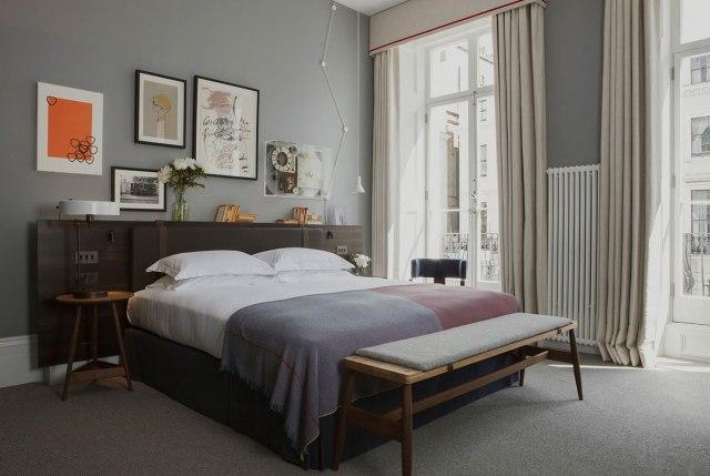 Dormitorios_AD_12