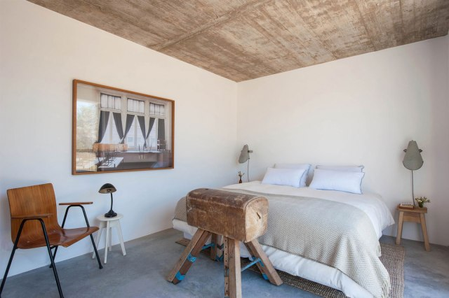 Dormitorios_AD_13