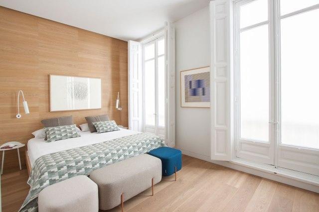 Dormitorios_AD_14