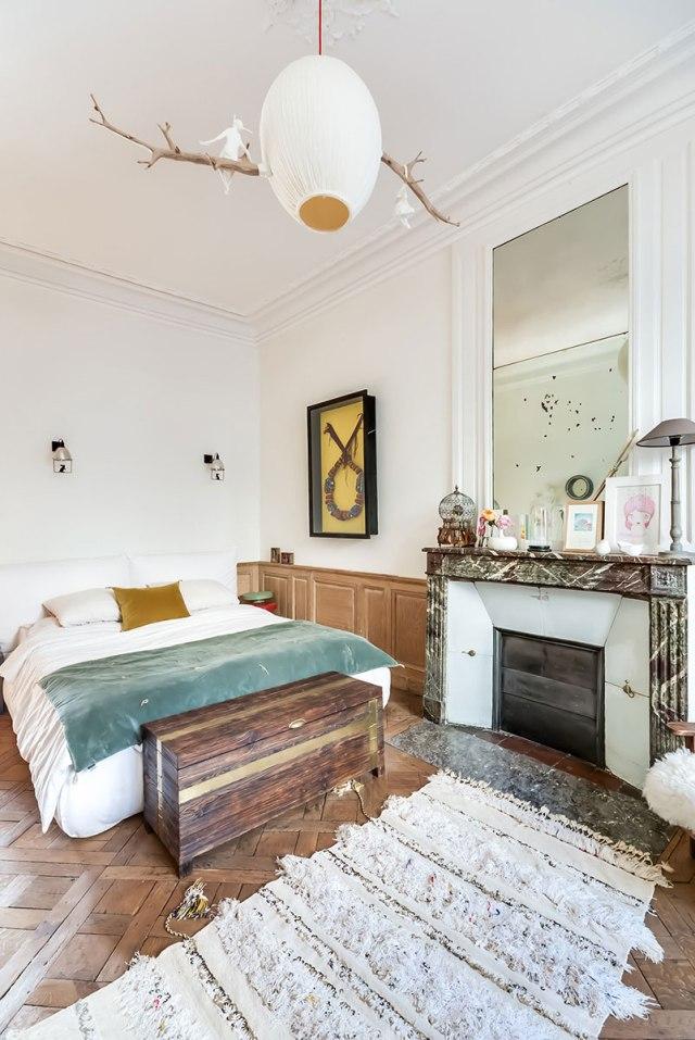 Dormitorios_AD_15