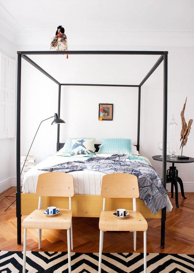 Dormitorios_AD_16