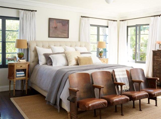 Dormitorios_AD_17
