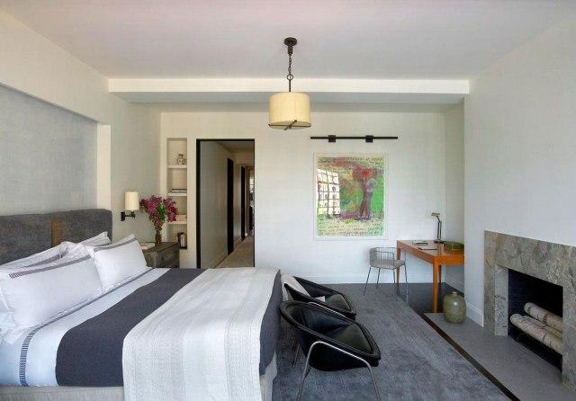 Dormitorios_AD_18