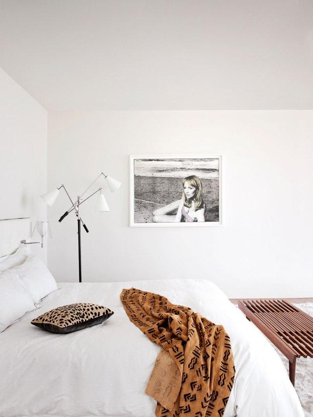 Dormitorios_AD_19