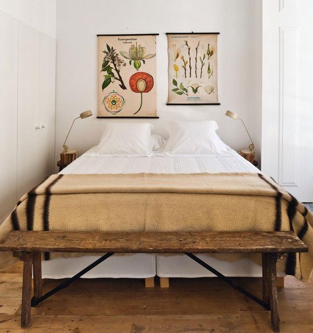 Dormitorios_AD_2