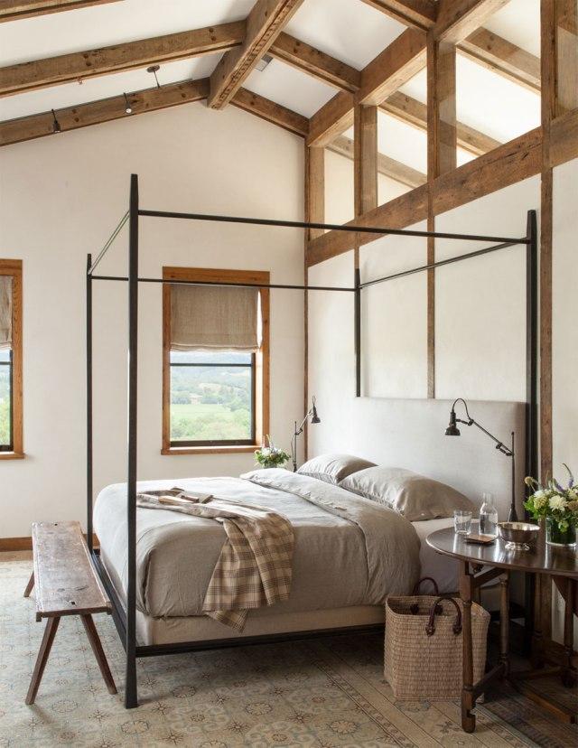 Dormitorios_AD_3