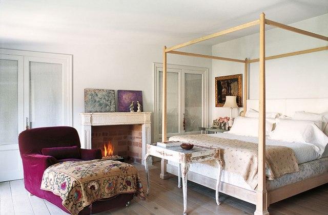 Dormitorios_AD_4