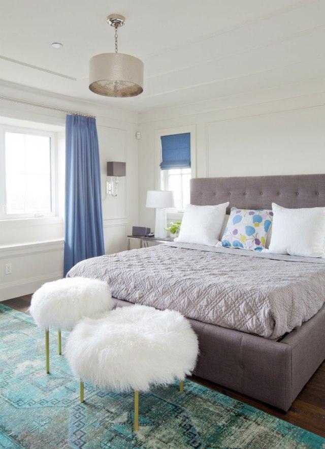Dormitorios_AD_5