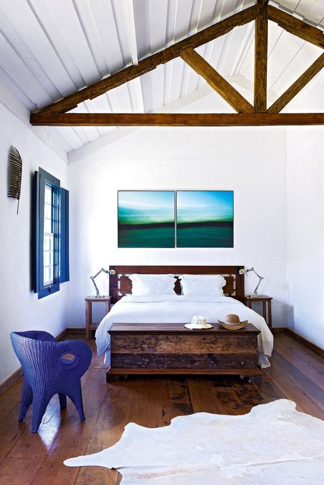 Dormitorios_AD_6