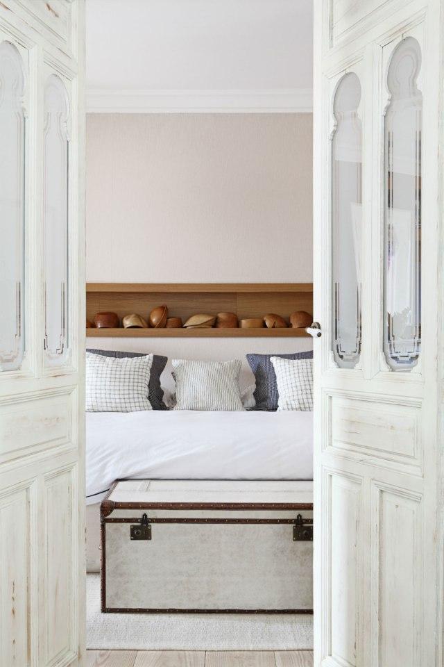 Dormitorios_AD_7