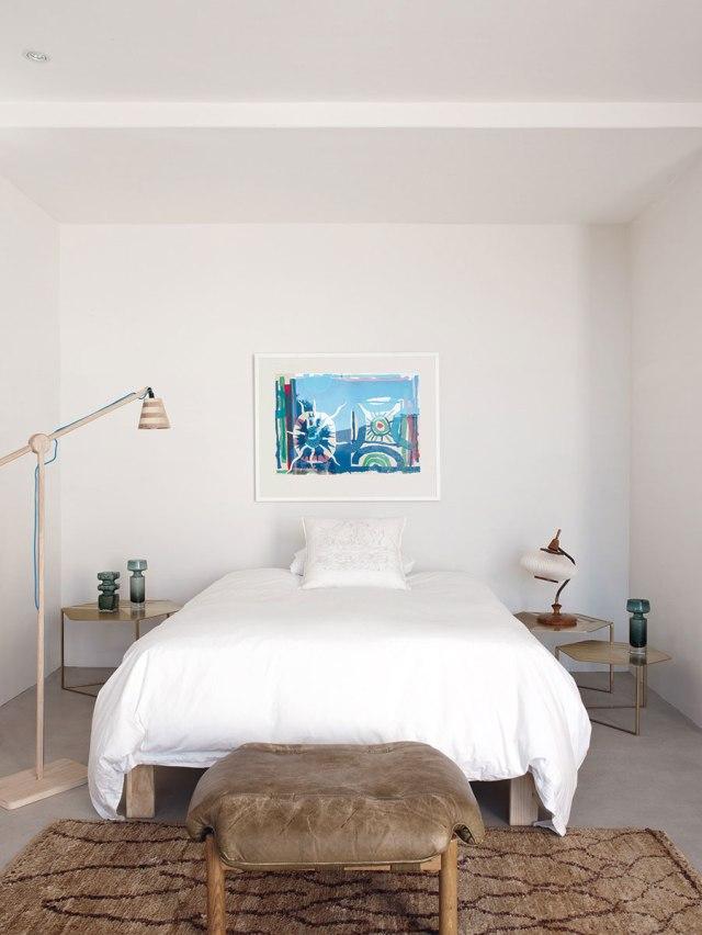 Dormitorios_AD_8