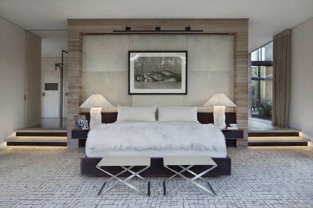 Dormitorios_AD_9