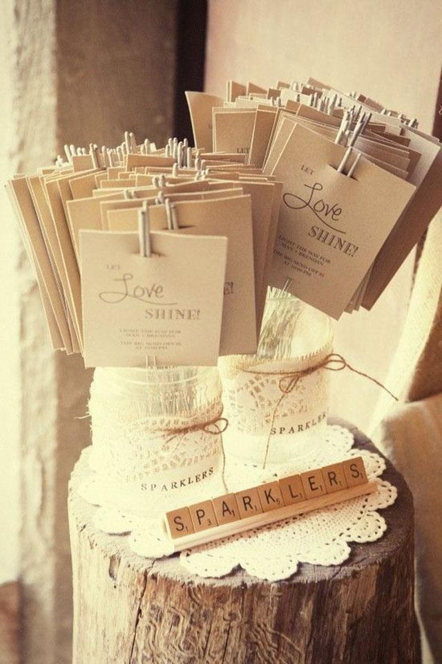 Lettering_12