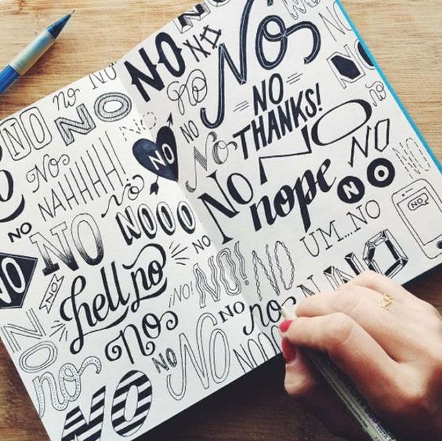 Lettering_29