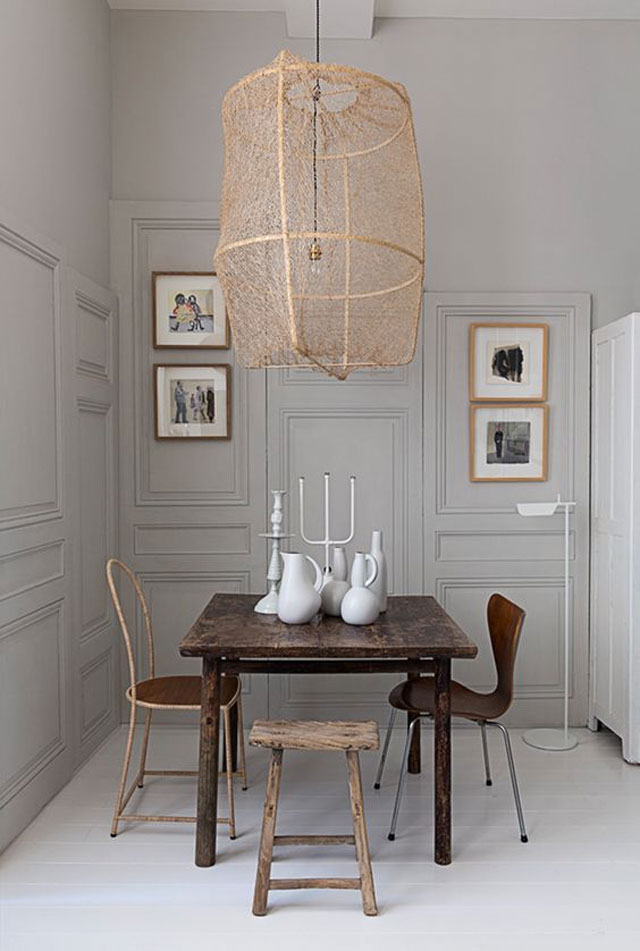 Oversized_Lamps_0