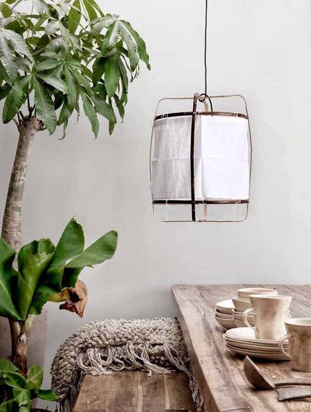Oversized_Lamps_1