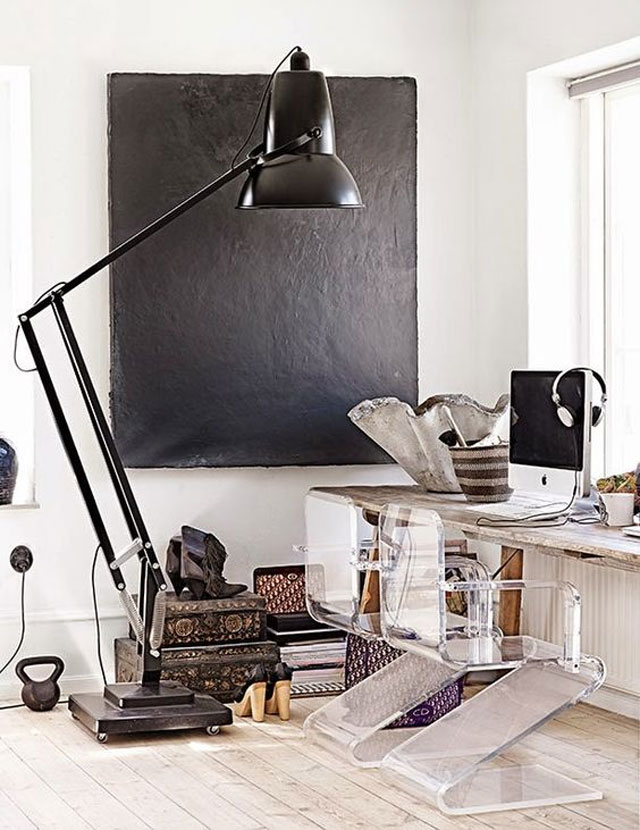 Oversized_Lamps_11