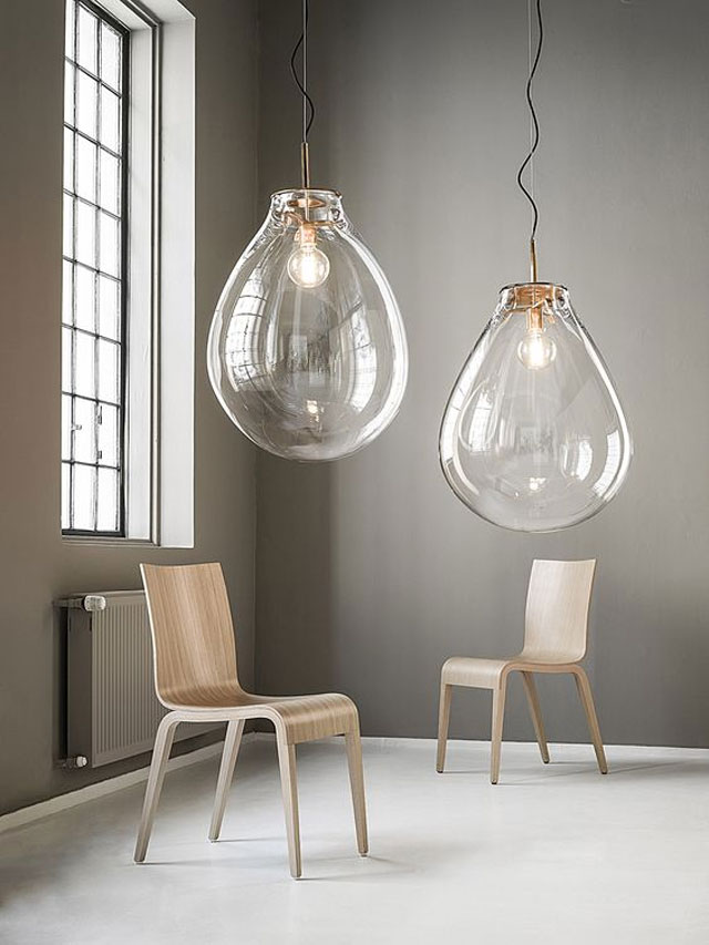Oversized_Lamps_12