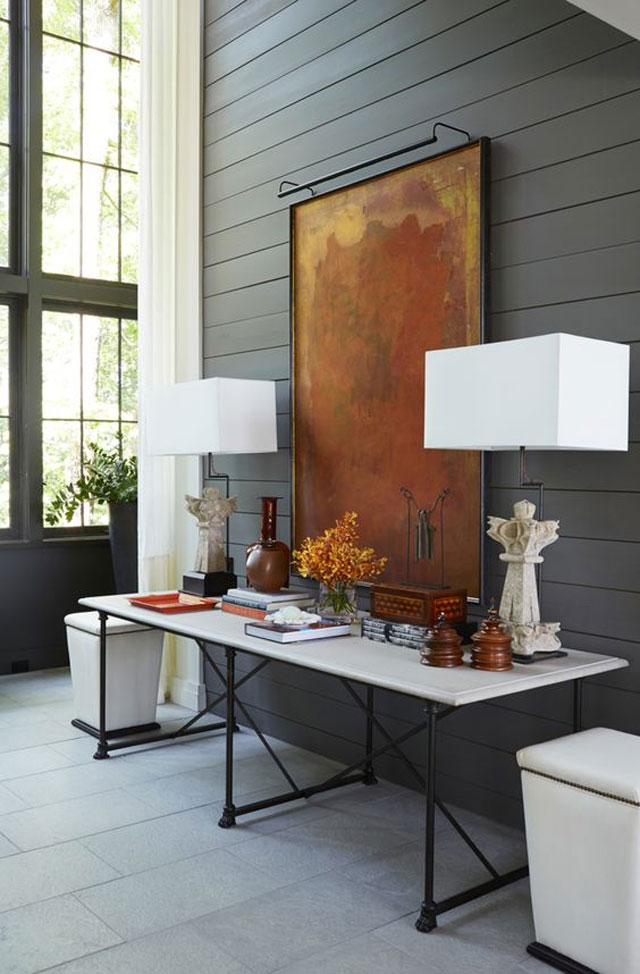 Oversized_Lamps_14