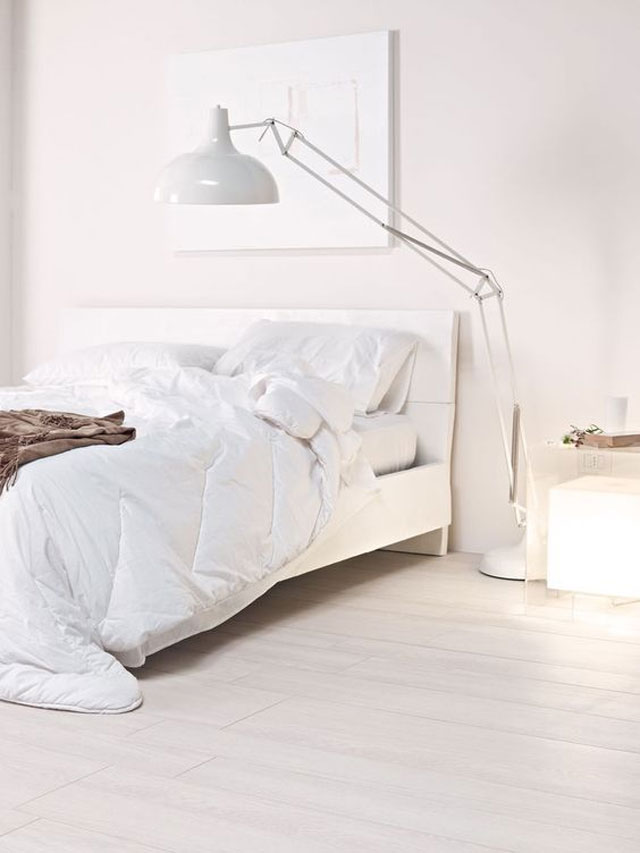 Oversized_Lamps_16